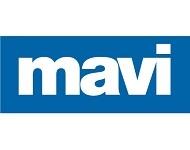 MAVİ-1
