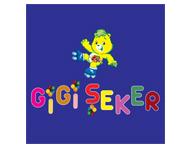 gigi-seker