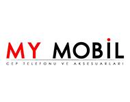 my-mobil-logo