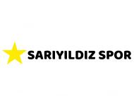 sariyildiz-logo